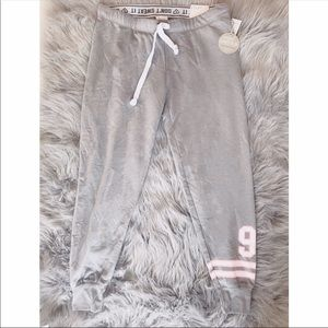Aeropostale Pants - Aeropostale joggers sweatpants XXS *Pants Only New